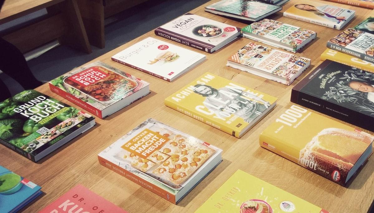 책 산업 가치사슬의 진화, 2막의 시작 (1)