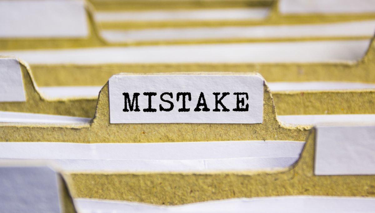 부록: 이메일 마케팅 담당자가 자주하는 실수들