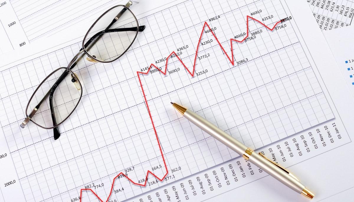 재정정책과 정부부채