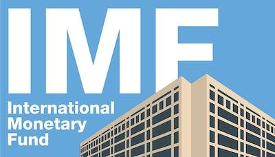 내가 할 수 있는 이야기: IMF 에필로그