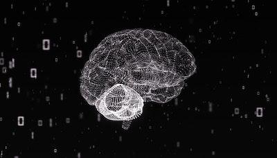 2장: 분야별 인공지능