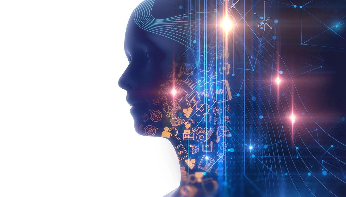 부록: 인공지능의 역사 개괄