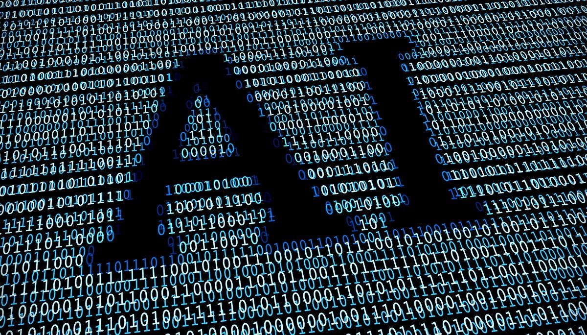 3장: 인공지능 공공 정책의 전망과 제언