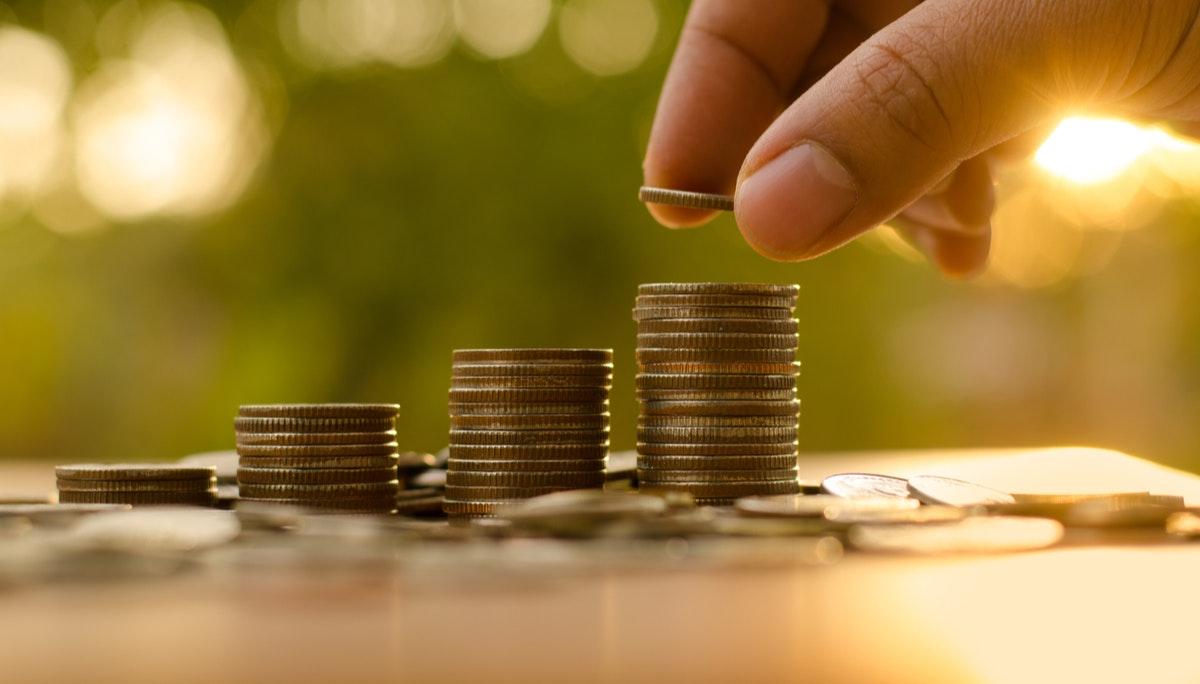 5. 버크셔 해서웨이 투자 포트폴리오의 변화