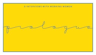 일하는 여자들을 위한 일하는 여자들의 이야기