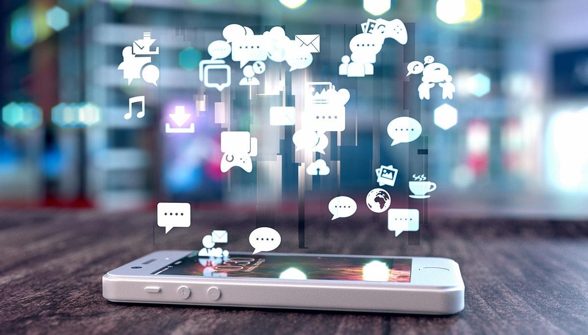 미디어, 미래의 변화: 정현훈의 시선