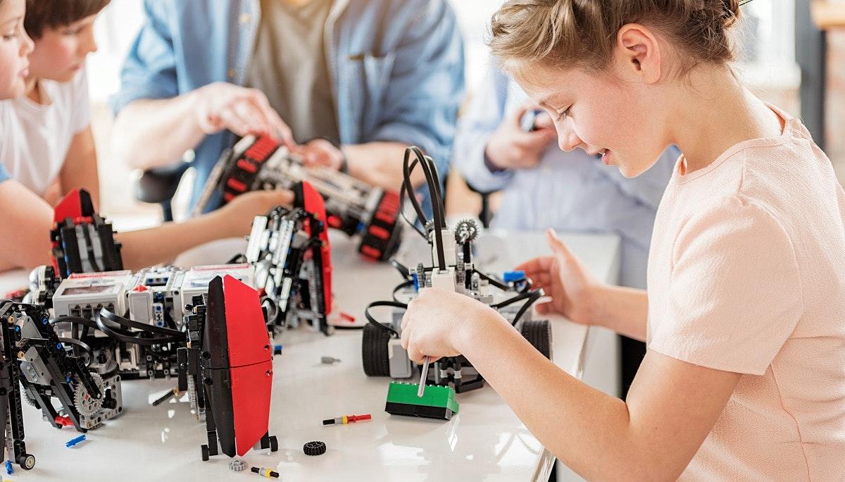 미래의 저널리즘 그리고 과학기술 교육: 유재연의 시선