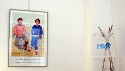 브랜드쟁이와 광고쟁이, 칸에서 만나다: 프롤로그