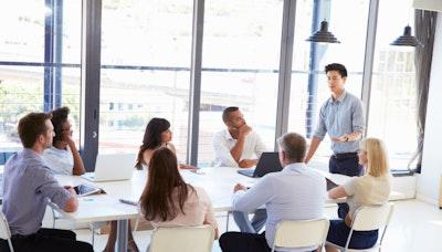 문제를 효과적으로 해결하기: 퍼블리 제품팀의 스프린트 (이승국)