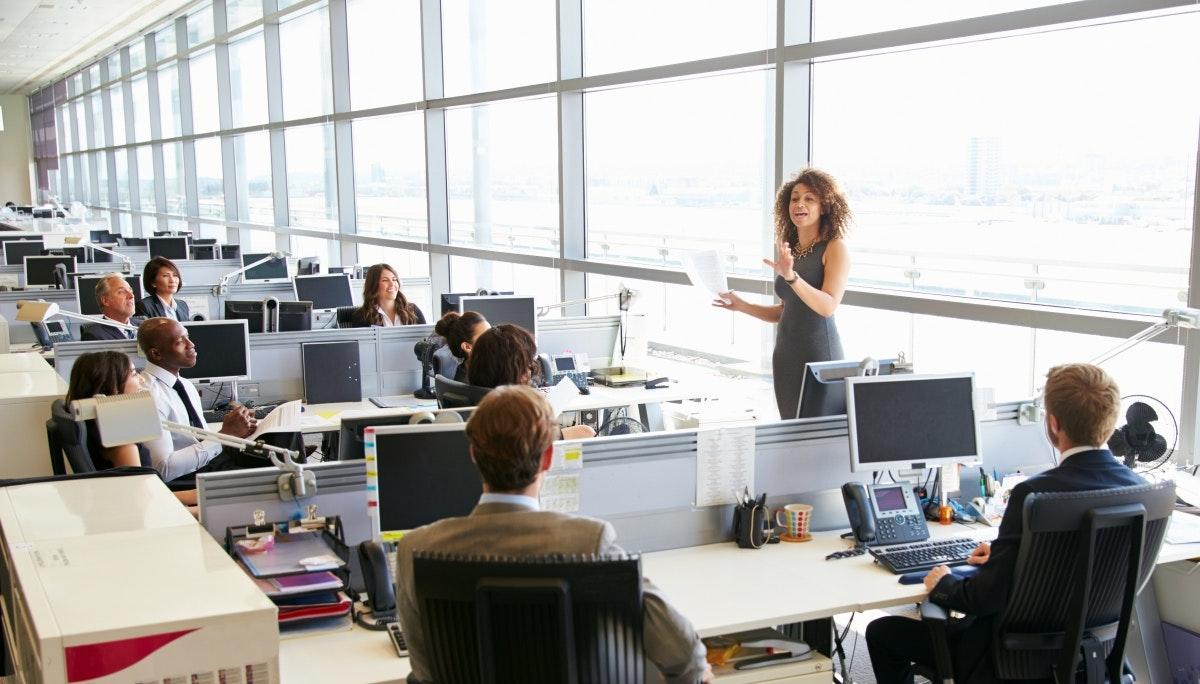 제품 관리자에게 필요한 역량: 기술, UX, 비즈니스 (강현정)