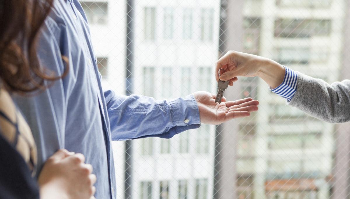 아파트 투자 및 매입 시 고려사항