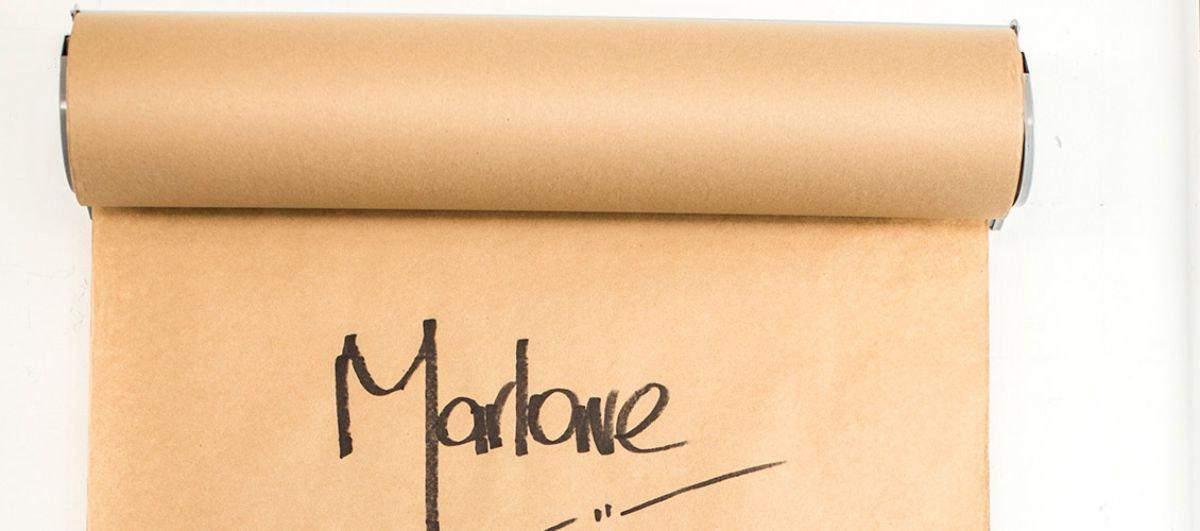 말로위(Marlowe)