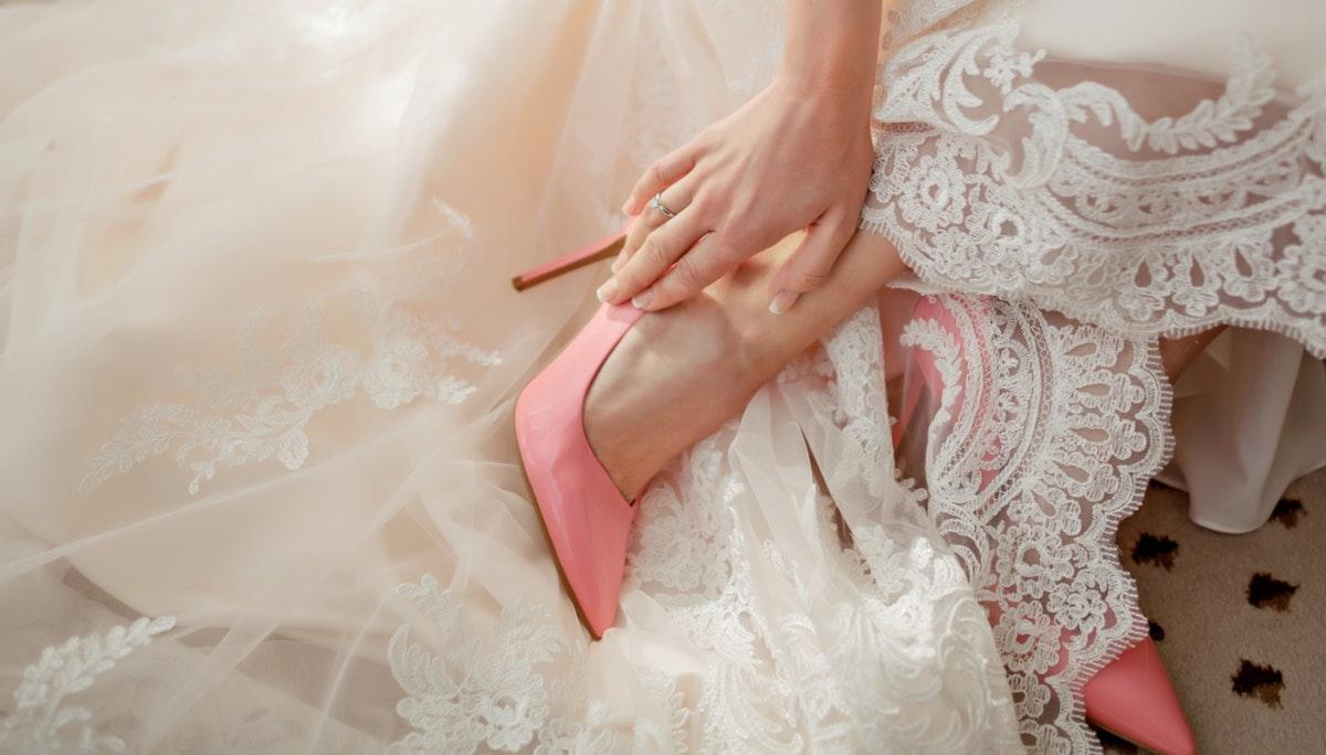 한국 결혼식 문화를 까놓고 말하다