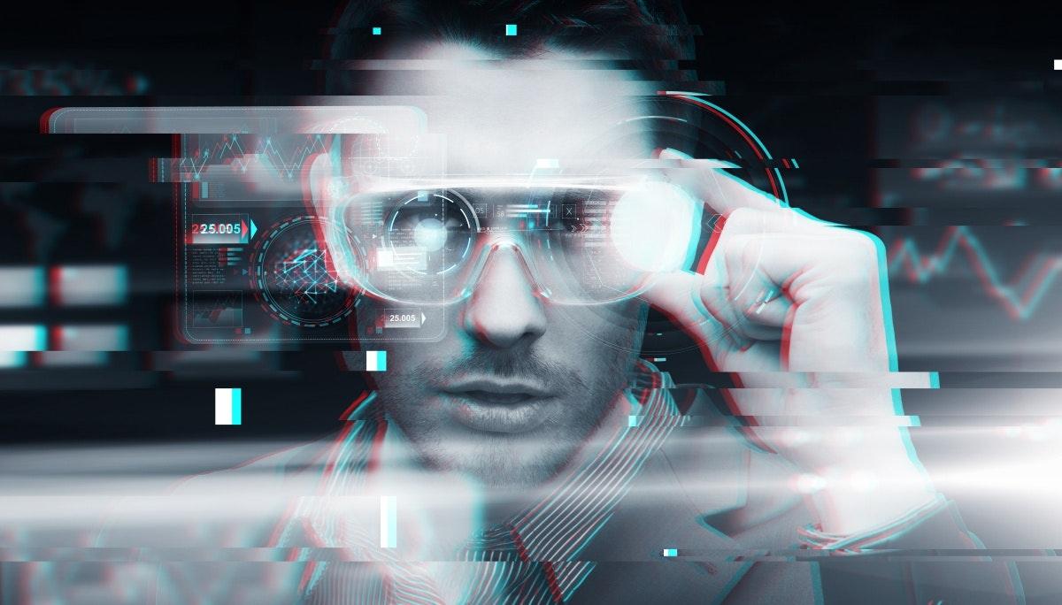 VR을 디자인하기 위한 심리학 지식