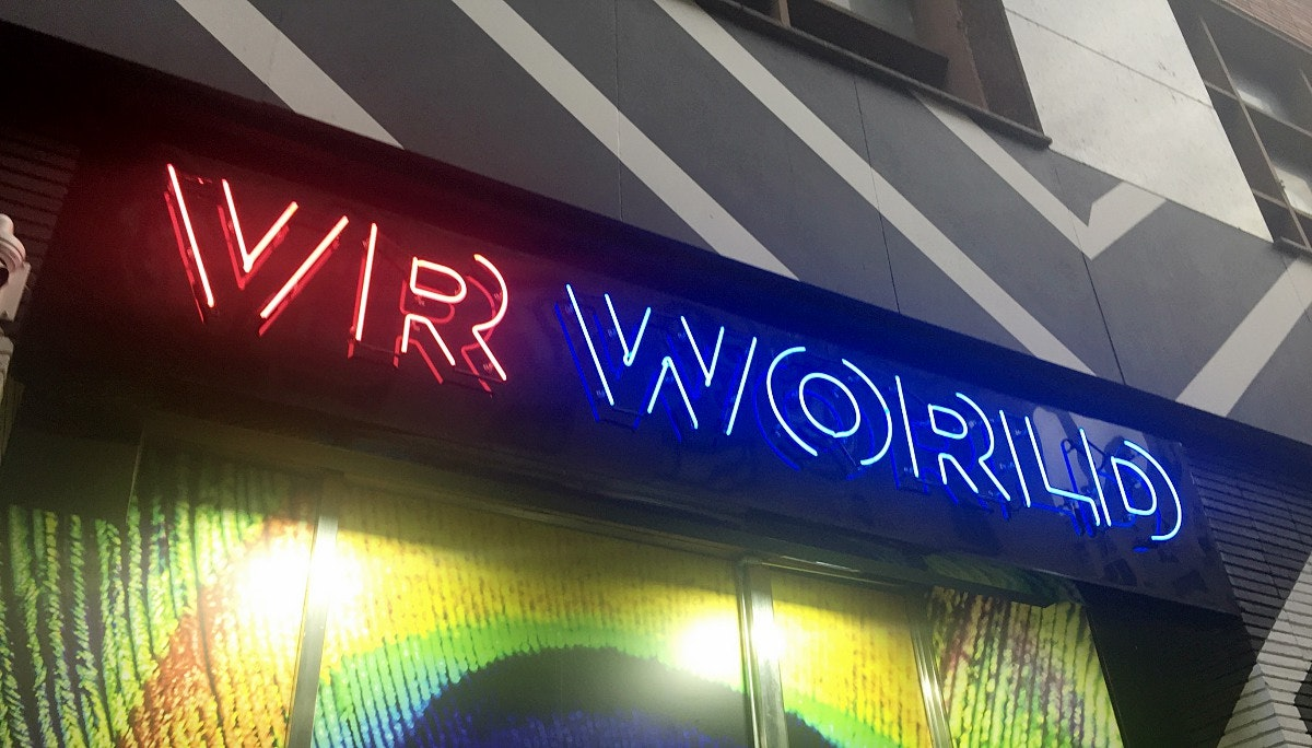 맺음말: VR의 가능성