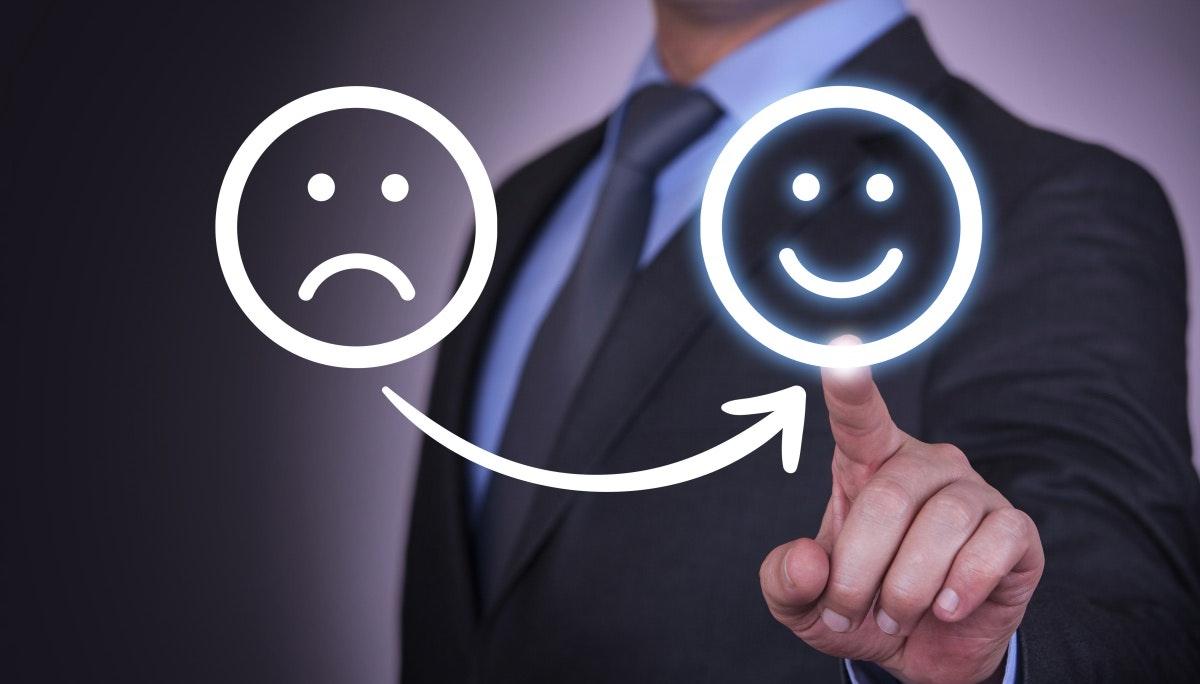 심리적 안정: 수평적 조직문화를 위한 전제조건 (1)