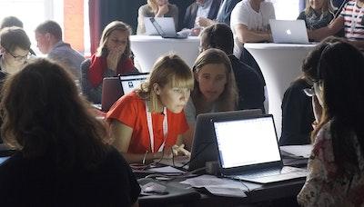 디지털 시대, 가르침에 대한 재고찰