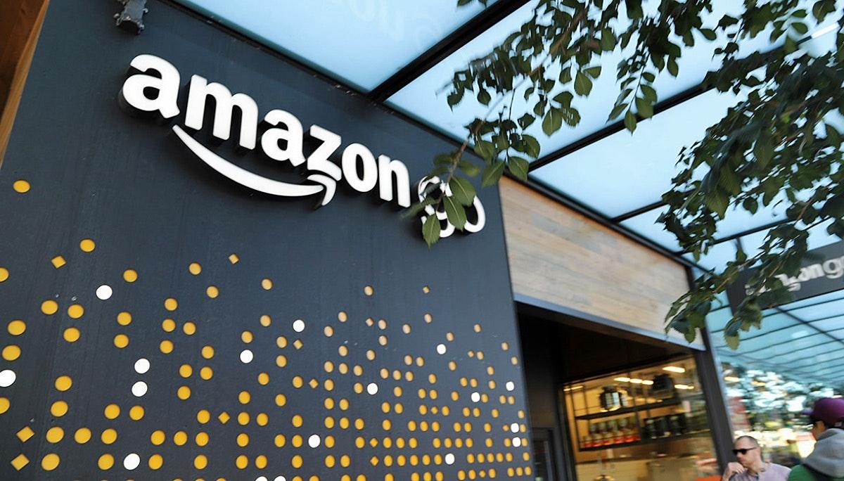 아마존, 가장 보수적이라 가장 혁신적인 곳