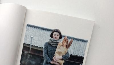 매력적인 진 이야기(3): 이토 콘다 & Kimju