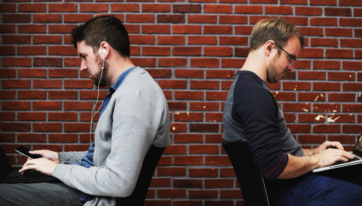 사용법은 잘 알겠는데, 커뮤니케이션이 어렵다면?