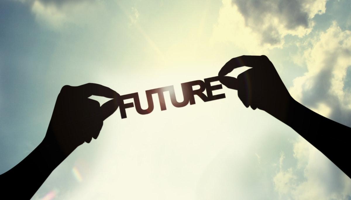 부록: 다가온 미래
