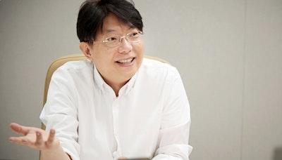 한국의뉴칼라: 이치훈(삼성SDS인공지능개발팀)