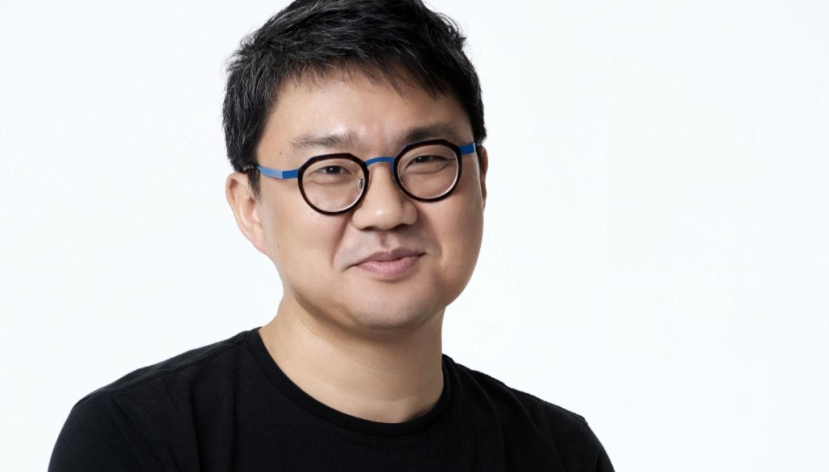 인터뷰: 스페이스오디티 김홍기 대표