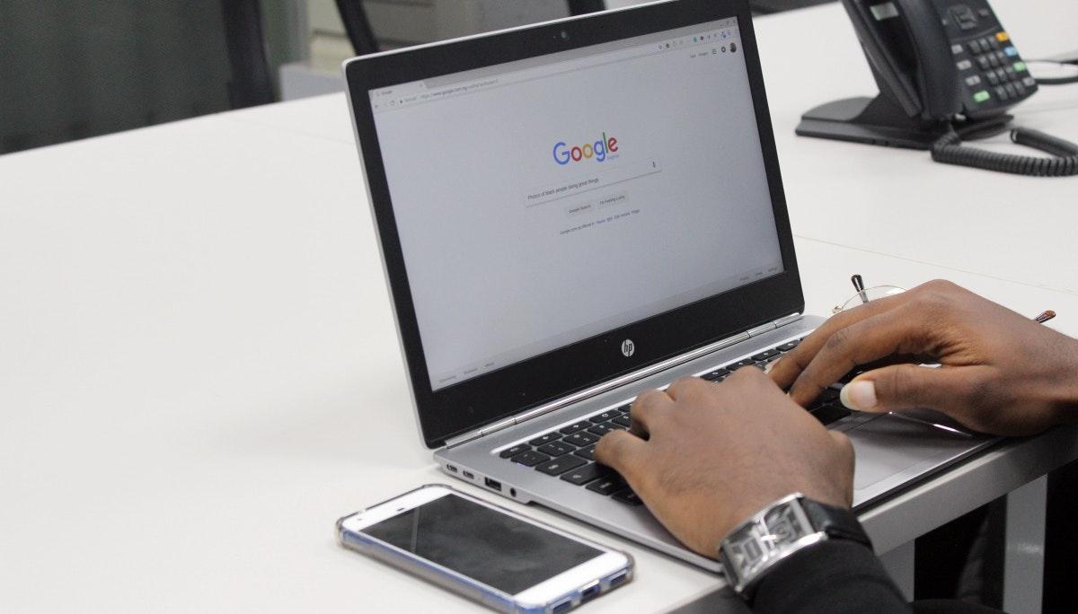 구글이 제시하는 푸드 소비 트렌드: 밀레니얼과 푸드의 미래(2)