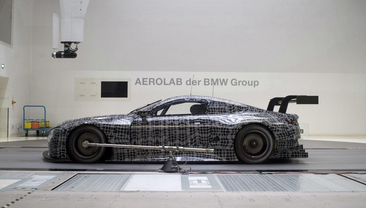 독일 자동차의 자존심 BMW