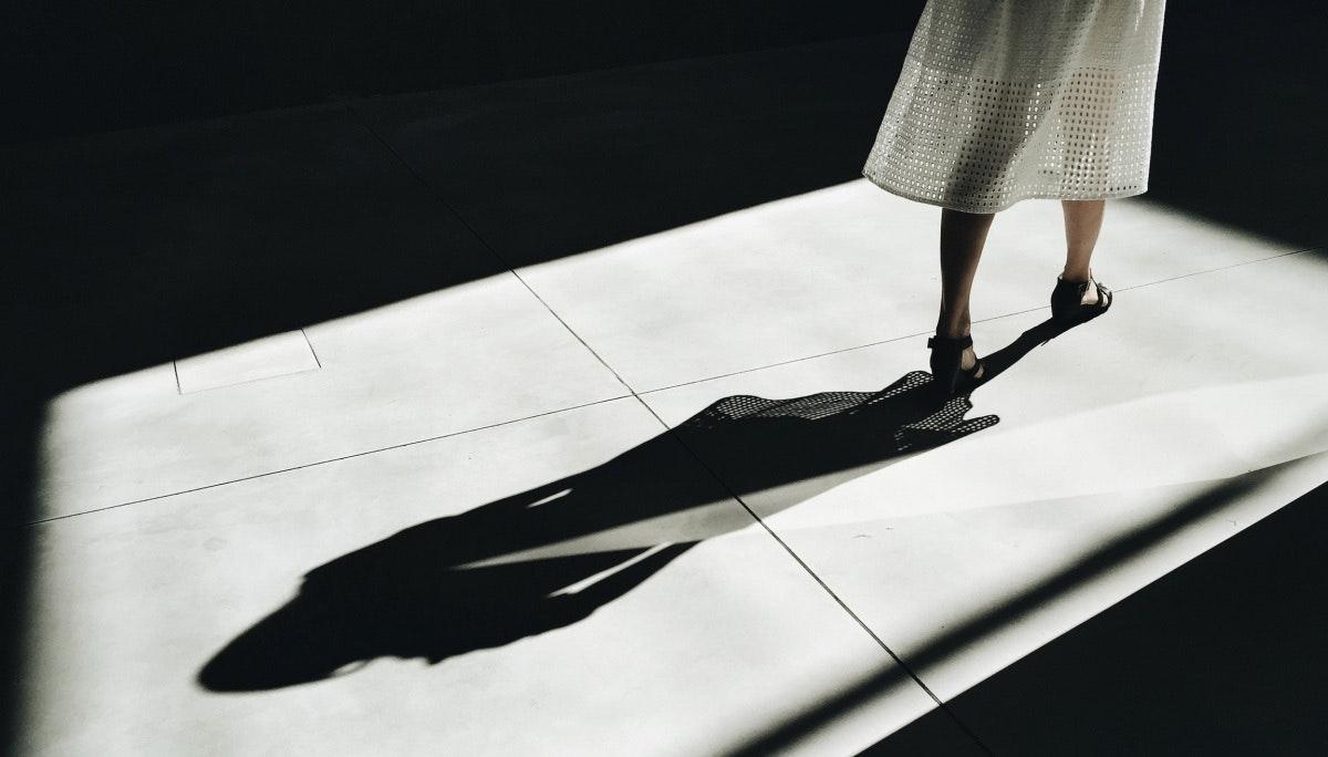 Prada가 헤매는 이유: 두 브랜드의 명암(2)