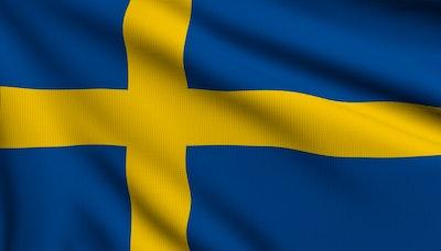 생활 속에서 만나는 스웨덴의 스타트업