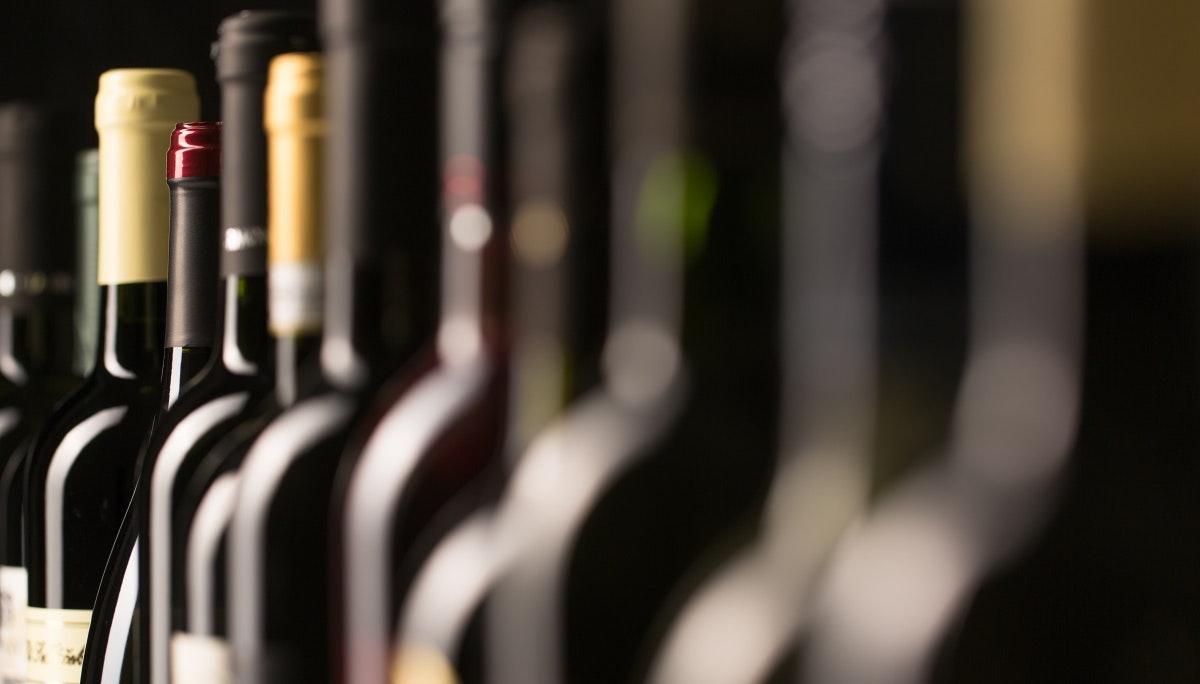 와인, 어떻게 팔 것인가?