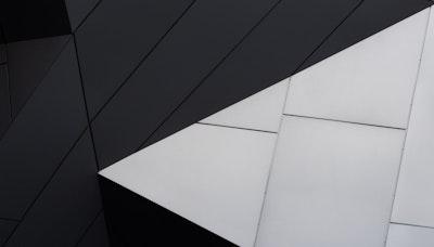 단순하라: 그래픽 디자이너⋅프로그래머 존 마에다