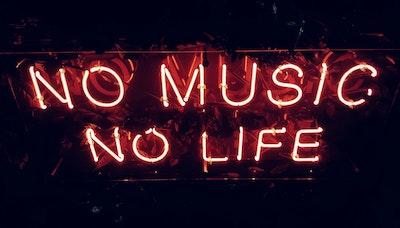 에필로그: 다음 세대의 음악 서비스를 상상하며