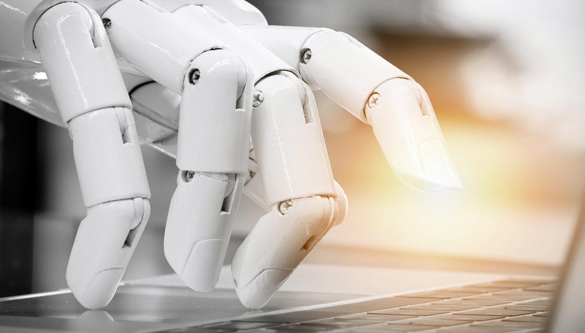 로봇 저널리즘의 시대: 데이터X미디어(2)
