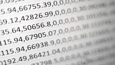 추천 알고리즘의 발전: 데이터X미디어(1)