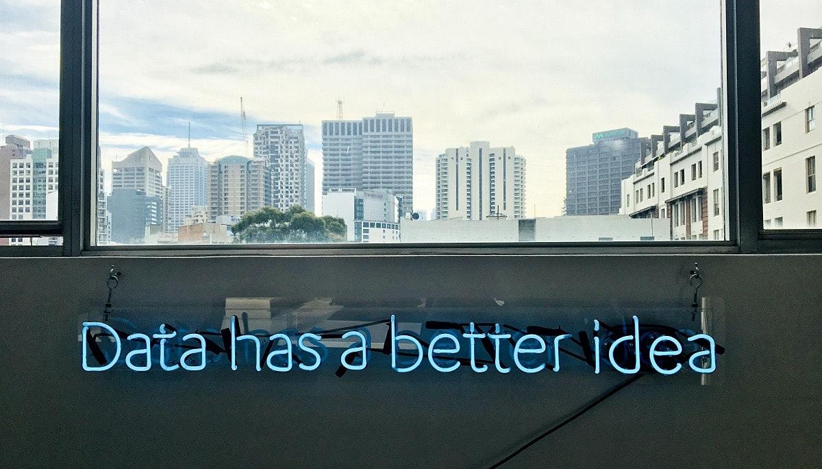 광고 혁신을 이끄는 미디어 플랫폼