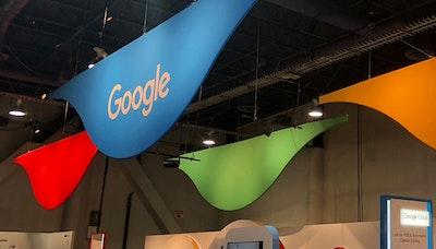 레퍼런스강자, 구글클라우드: 미디어 세상을바꿀AI(2)