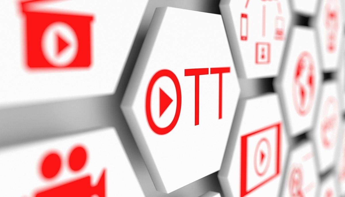 글로벌 OTT 플랫폼이 밝히는 6가지 성공전략