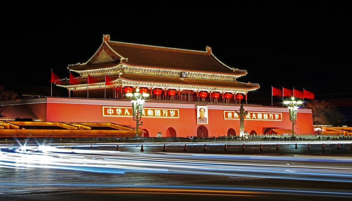 밀레니얼 세대, 어떻게 중국의 '현금 없는 사회'를 이끌고 있나