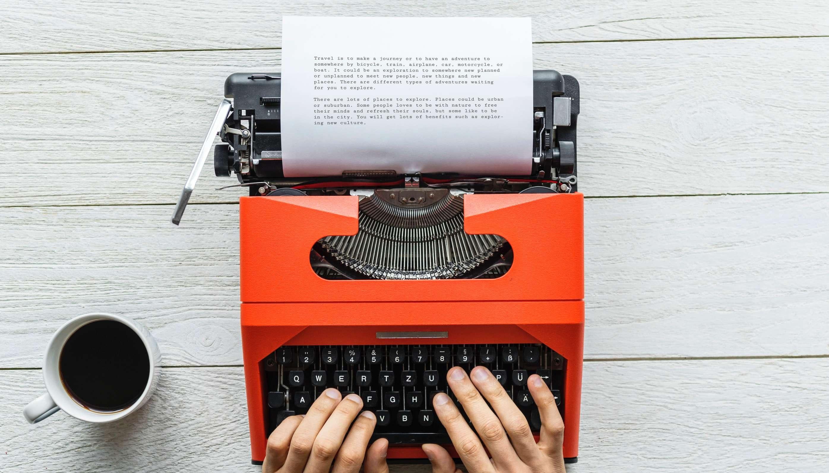 크리틱, 그리고 이슈 리포트의 귀환: 편집장의 말
