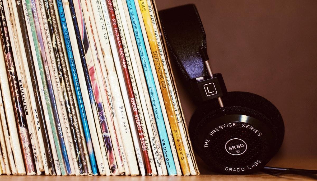 에필로그: 음악이라는 본질은 훨씬 중요하다