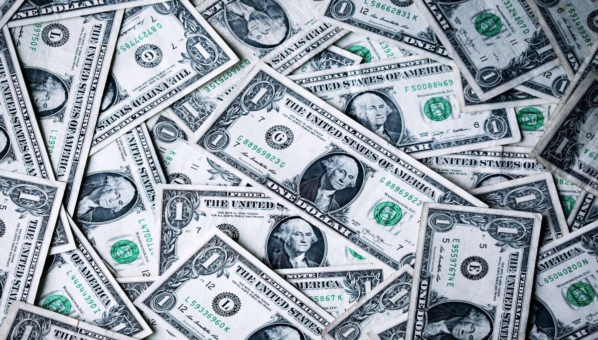 프롤로그: 돈을 벌려면 제대로 좀 벌지!