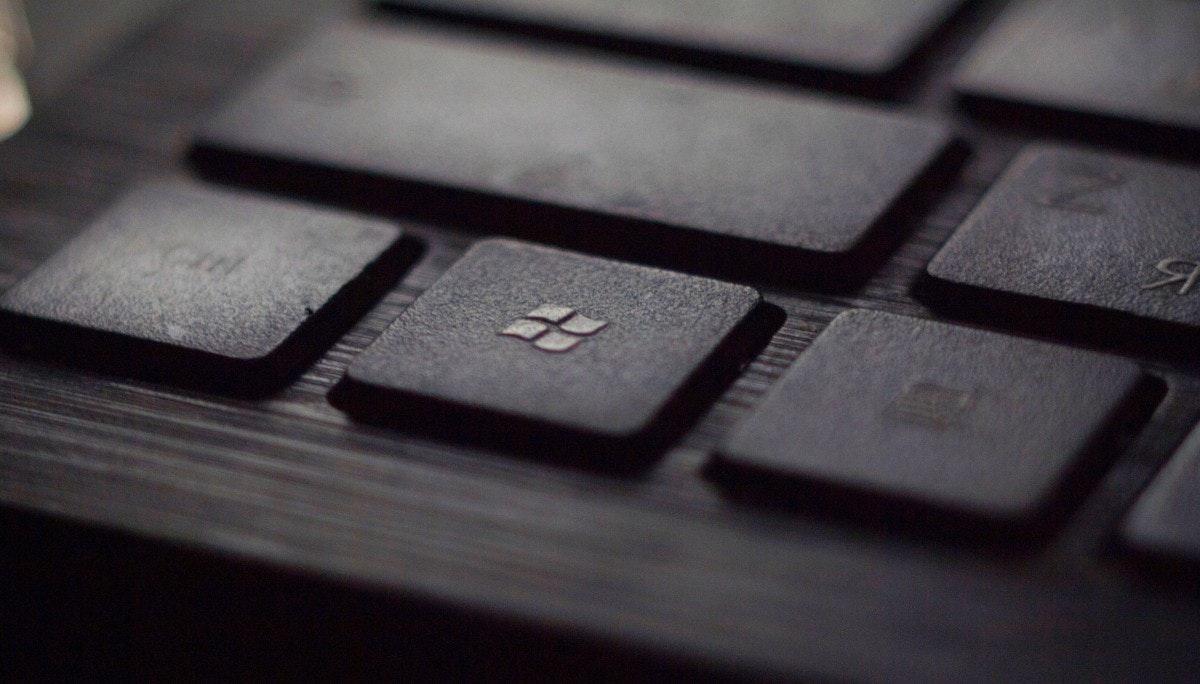 마이크로소프트가 시도한 '끼워 팔기' 전략