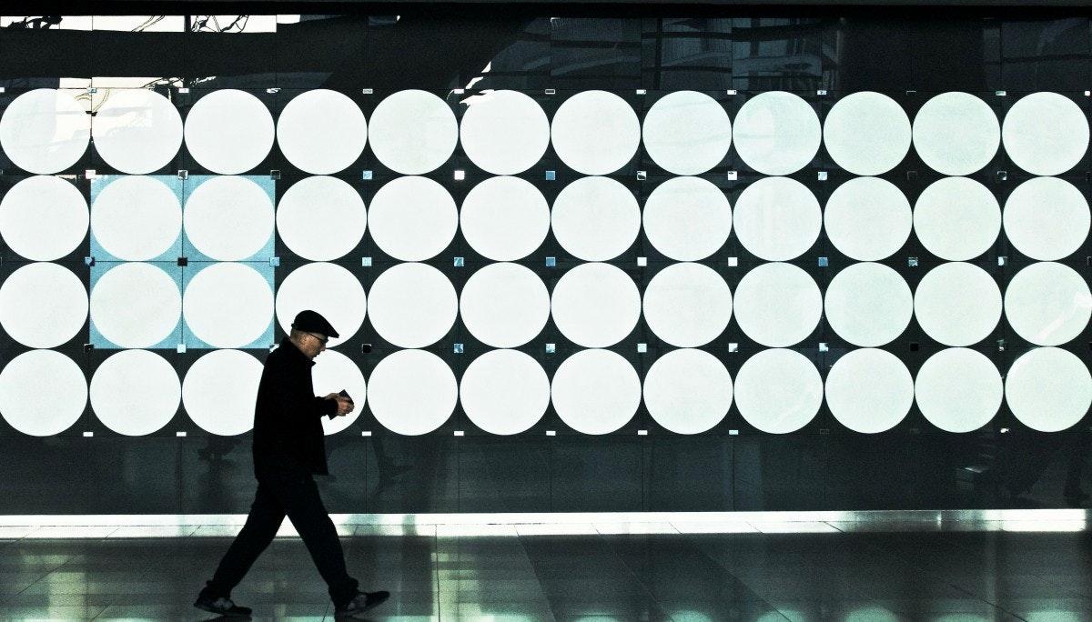 혁신의 역사 속에서 반복되는 독점 기업의 전략
