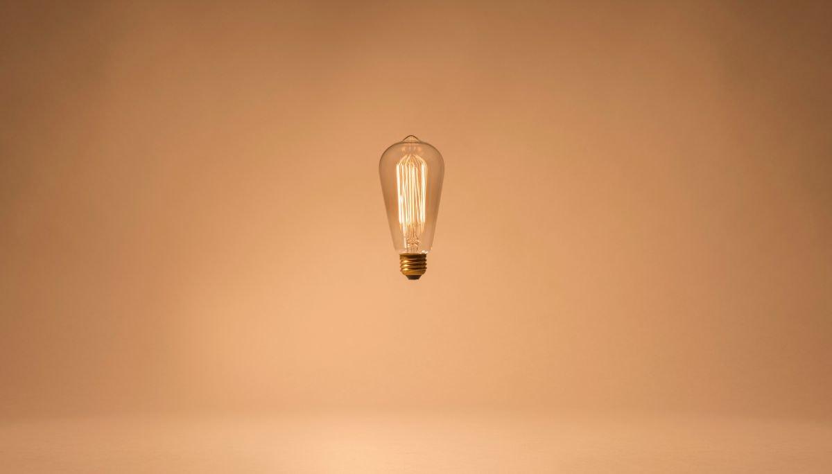매력적인 아이디어로 다듬기 (2)