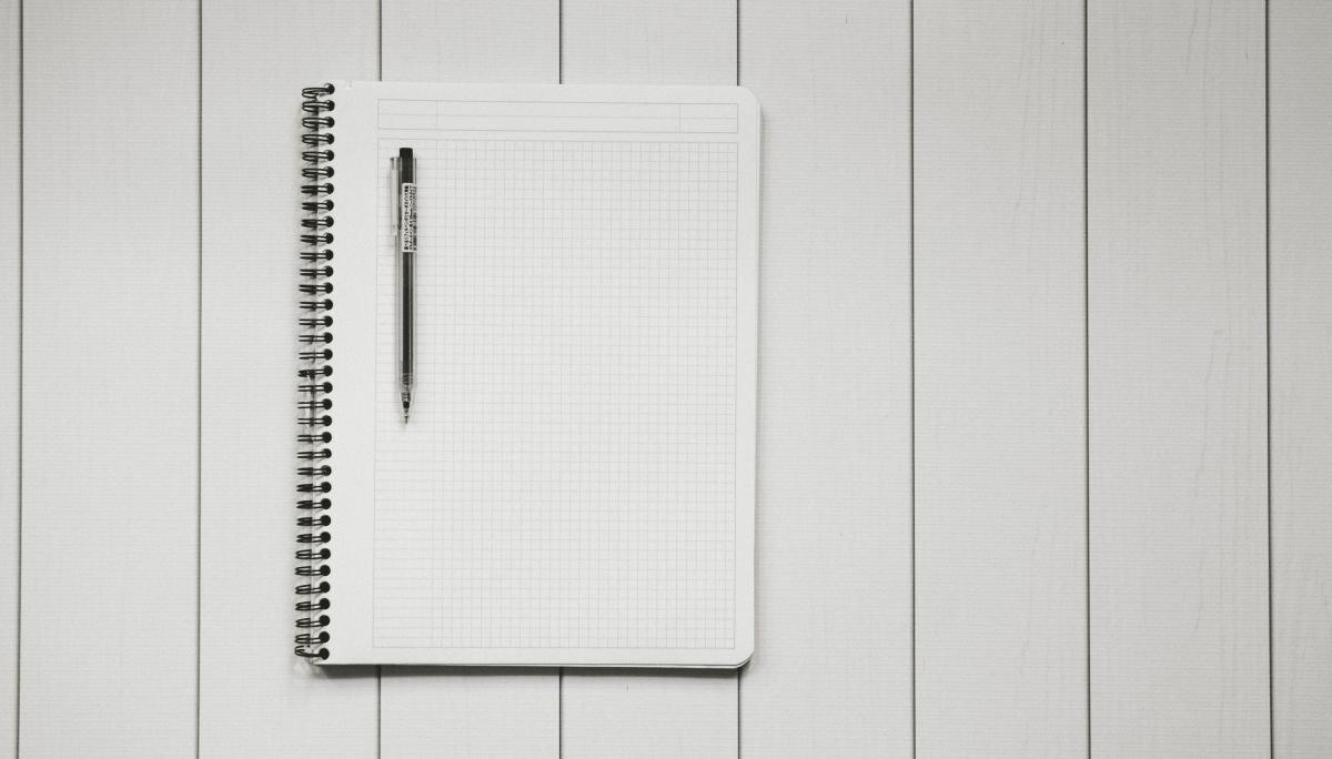 아이디어 세일즈를 위한 마음가짐과 사전작업