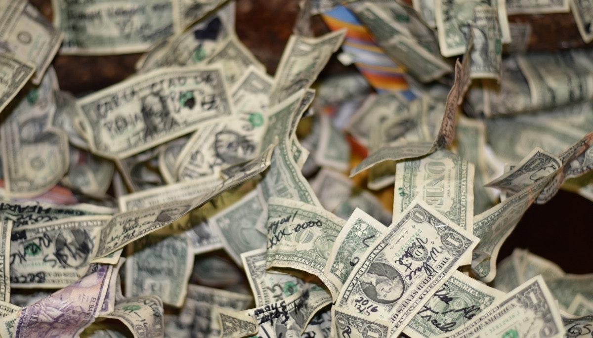 [2018 개정판] 펀딩: 나 사실 돈 이렇게 마련했어