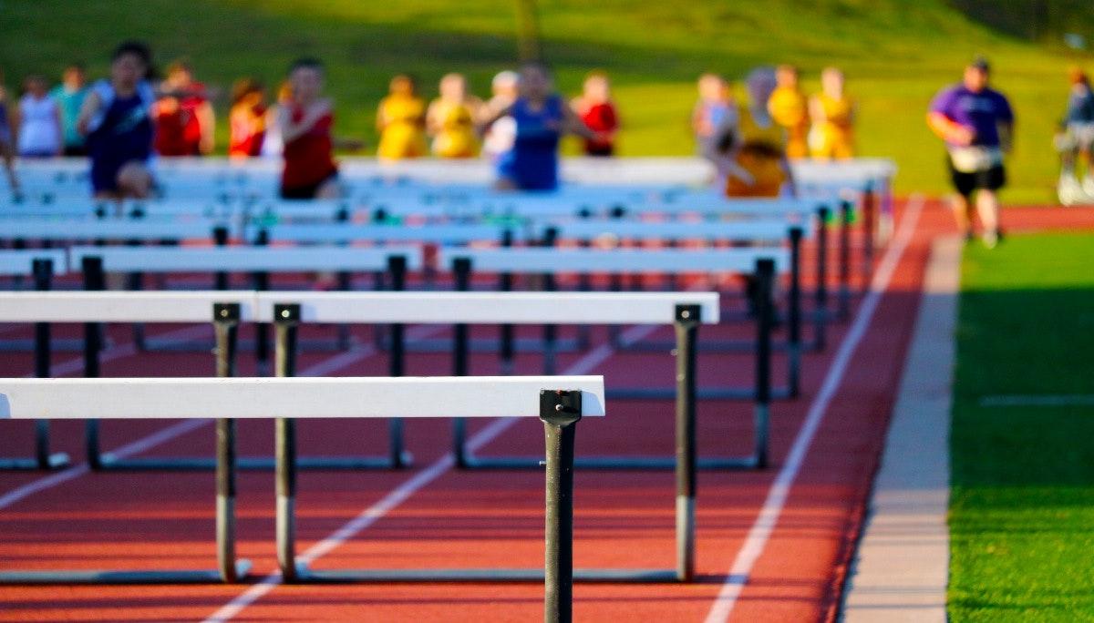 스포츠에서 성과를 내는 조직관리, 어떻게 해야 할까?
