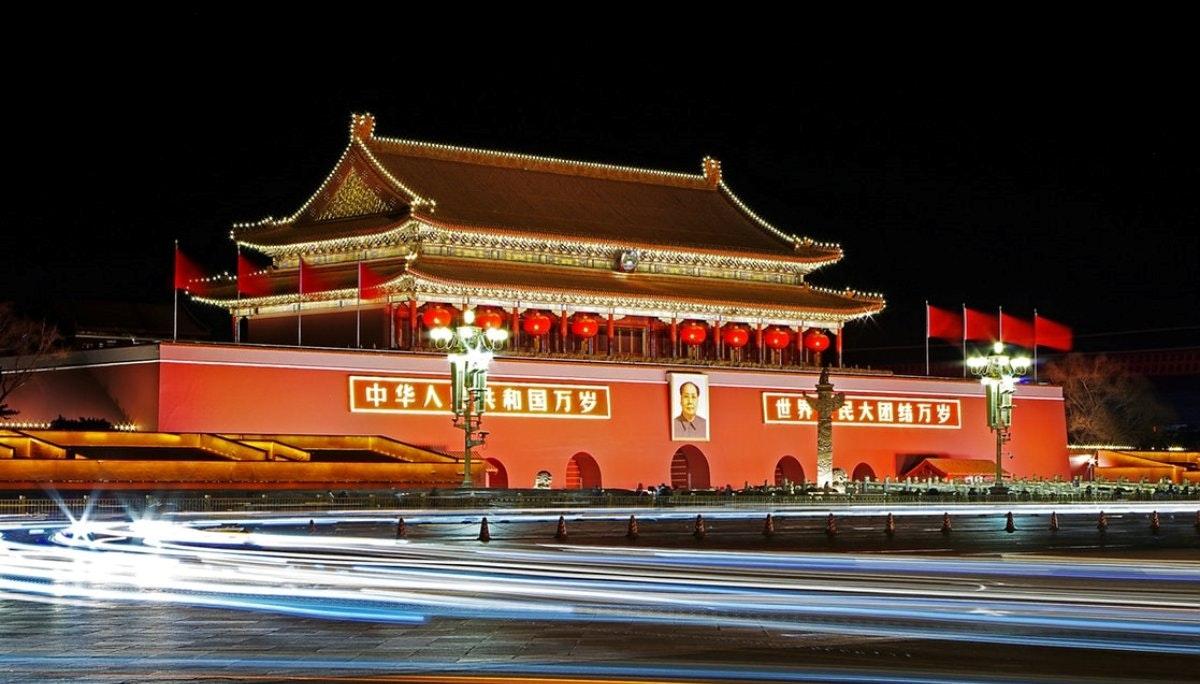 중국의 부채 폭탄, 더 이상 시간이 없다